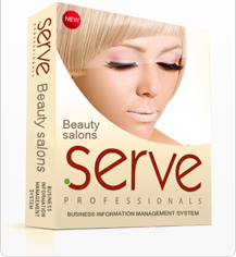 serve-beauty