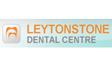 Leytonstone Dental Center, London